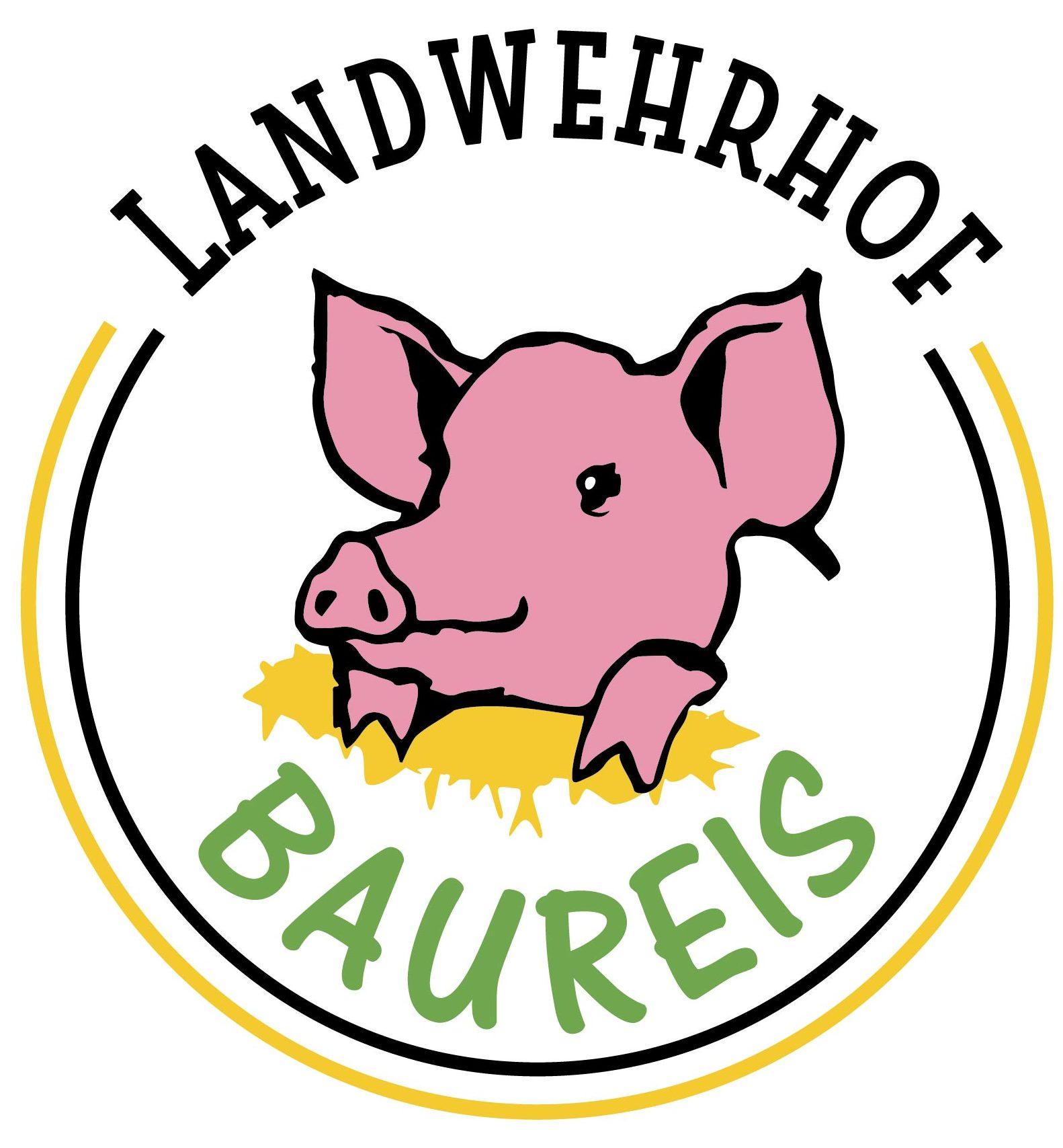 Landwehrhof Baureis